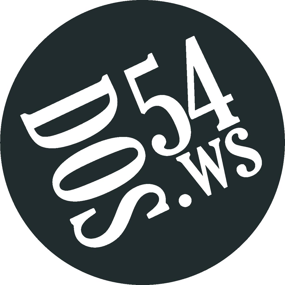 dos54